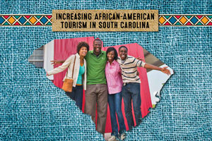 African- American Tourism Study